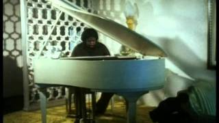 Barry White - You're the first, my last, my everything, 1974