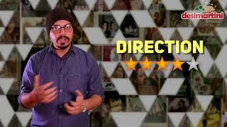 Tiger Zinda Hai | Cutting Review | Salman Khan | Katrina Kaif |