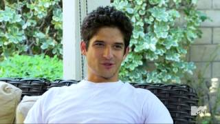 Download Video Being Tyler Posey (Full Episode) MP3 3GP MP4