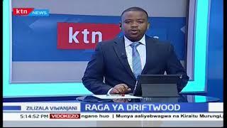 Sam Nyamweya ahotubia maandalizi wa CHAN huku CAF wakihairisha safari ya ukaguzi wa miundo msingi