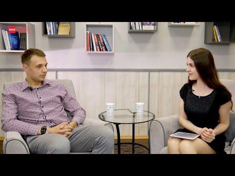 """Гипотония - опасно ли низкое давление?"""". Интервью с А.В. Жито"""