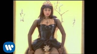 "Army of Lovers   ""My Army of Lovers"" (Official Music Video)"