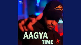 Aagya Time