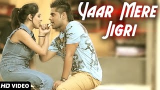 Latest Punjabi Songs 2014 || Yaar Mere Jigri - Rubal Jawa || Official HD Song