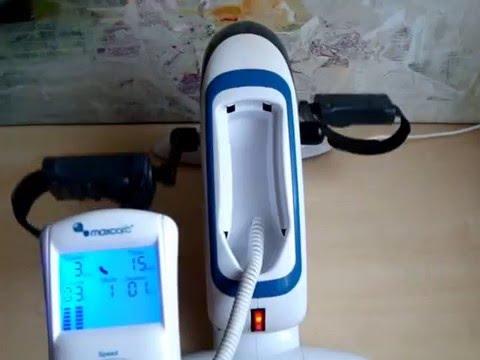 Silpnumas su hipertenzijos patogeneze