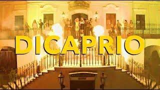 HERCEG X DÉR HENI X NEMAZALÁNY   DiCaprio (Promo Video)