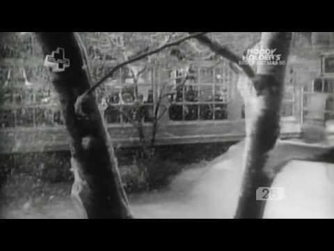 Bing Crosby - White Christmas - Christmas Radio