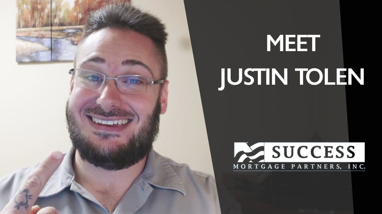From Application to Close: How Justin Guides You Through the Lending Process