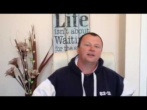 Depression & Anxiety Testimonial<br />Hypnotherapy Change Works Anxiety & Depression Testimonial