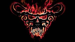 Danzig - The Hunter (8 bit)