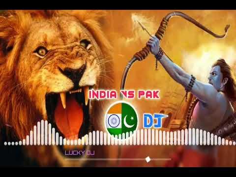 jai shri ram competition diloge dialogues in hindi mix ( REMIX) hard