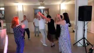 Музыканты вокальный дуэт на свадьбу, юбилей в Одессе и области.