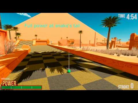 golf with your friends free download mac