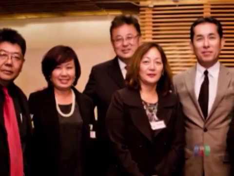 120 Anos da Amizade Brasil-Japão (parte 5)