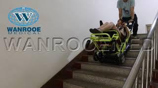 stair climber wheelchair - मुफ्त ऑनलाइन
