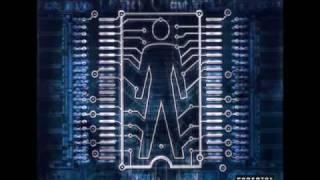 Fear Factory - Byte Block