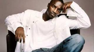 Akon - Fallin' In Love (Ft Ray L) FAST