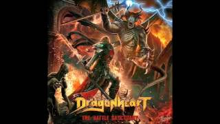 Dragonheart - In Arcane's Palace