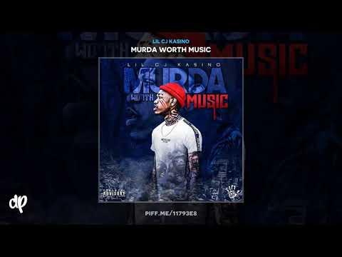 Lil Cj Kasino - Sorry Not Sorry (Feat. Sherwood Marty) [Murda Worth Music]