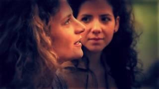 """Video thumbnail of """"Ana Prada - Soy Pecadora"""""""