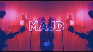 Halott Pénz - Majd (official music video)