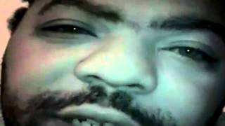 Detroit Hip Hop Documentary - Death of an Indie Label - Esham Pt 1