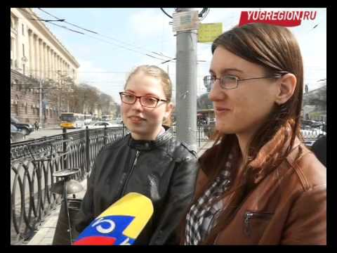 Cистема безналичной оплаты за проезд в Ростове