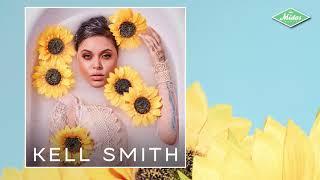 Kell Smith   Respira Amor (Áudio Oficial)