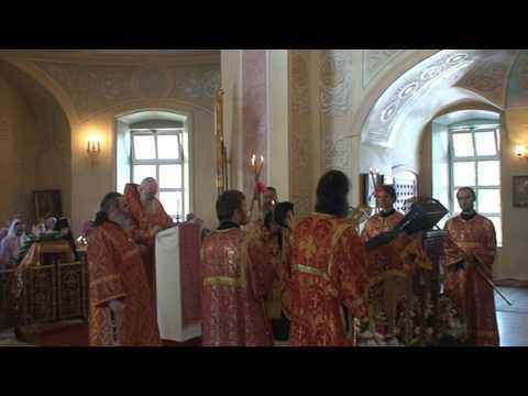 Веб камеры иерусалима онлайн в реальном времени храм гроба господня