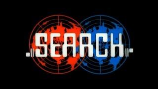 """""""Search"""" TV Intro"""