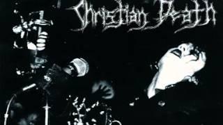 Chris†ian Dea†h / Cavity (1984)