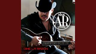 """Video thumbnail of """"Alex Riviera - Al Final De Nuestro Amor"""""""