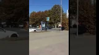 сквер по пр-кт Мира 6-б