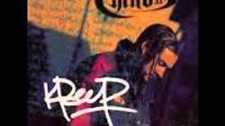 Chino Xl Kreep(Dj-Hamberga)  Remix