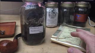 How to get Esoterica Penzance or other difficult to buy tobaccos