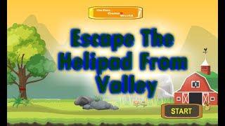 Inspiring Office Room Escape Walkthrough Eightgames Ideas - Simple ...