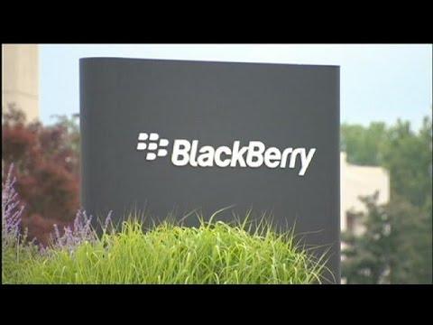 BlackBerry: το PRIV στηρίζει την εταιρεία – economy