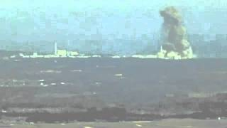reactor 4 explosion