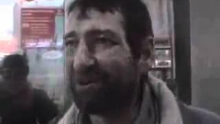 Spovedania de Mihai Eminescu - Razi cu lacrimi de crocodil - Oscar Frate.flv