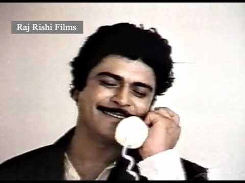 INTEHA  || Hindi Full Movie