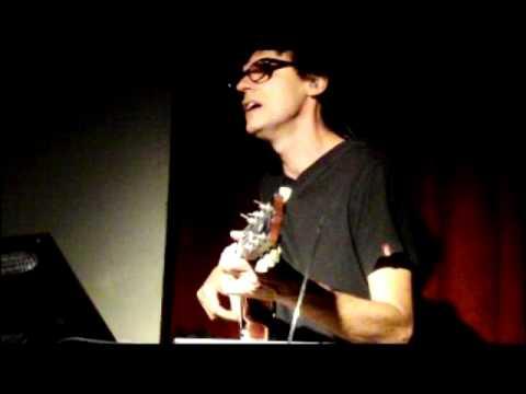 Música Al cielo no (2003)