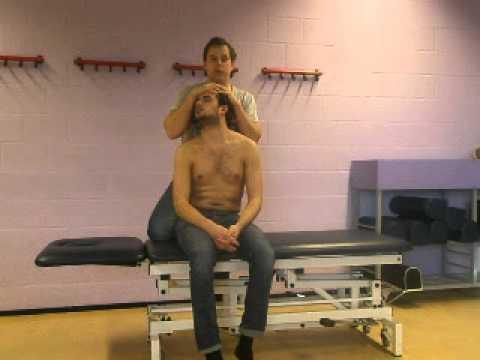 Wenn Gewichtheben obere Rückenschmerzen