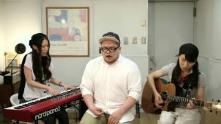 Swallowtail Butterfly 〜あいのうた〜/YEN TOWN BAND(Cover)