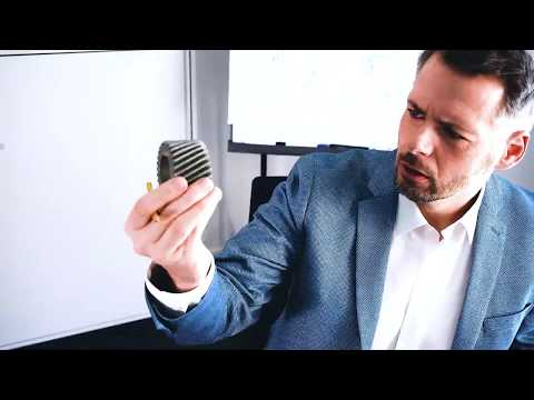 Buderus Schleiftechnik - Kunden Testimonial / customer testimonial