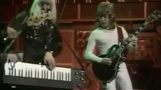 Frankenstein . Edgar Winters Group . 1973