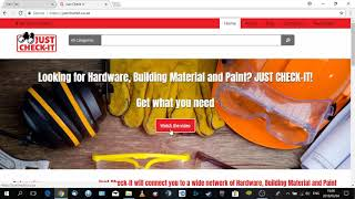 Closest Hardware Stores
