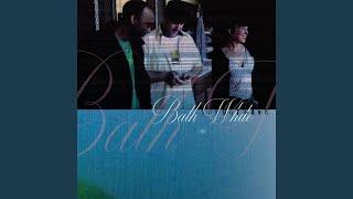 Bath White