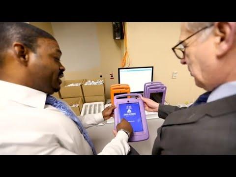 mp4 Health Care Center Usa, download Health Care Center Usa video klip Health Care Center Usa