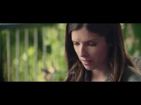 Mr  Right - Trailer 2016 - Anna Kendrick, Sam Rockwell