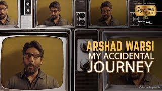 Signature Startup Masterclass | Season 2 | Episode 8| Arshad Warsi